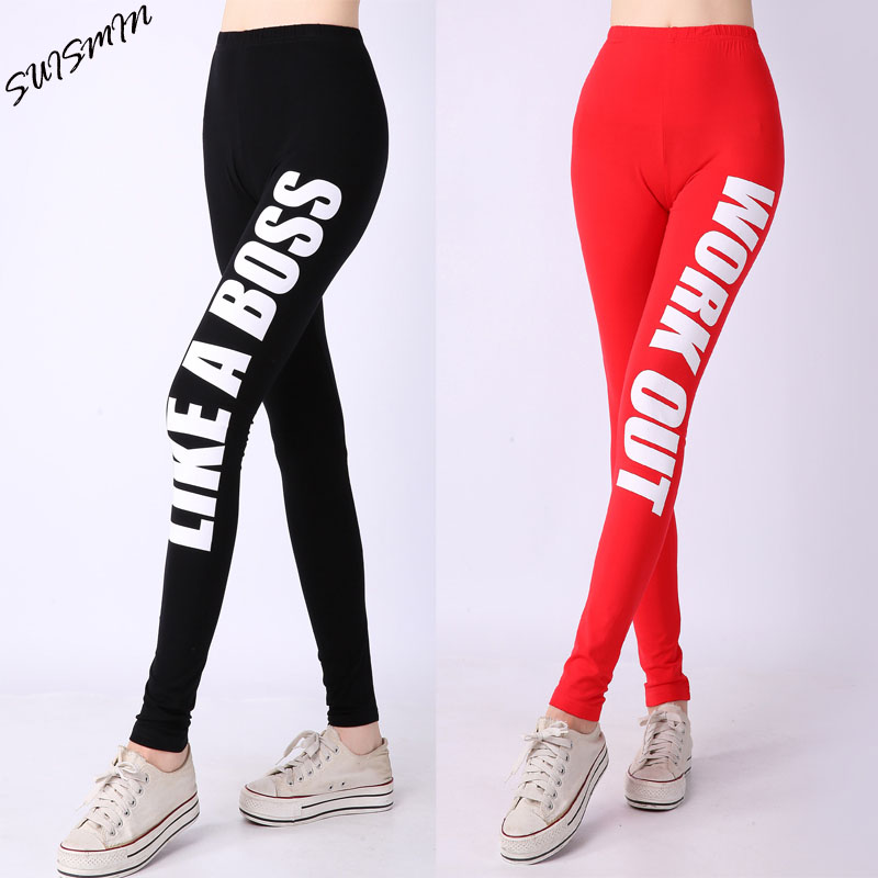 Womens Tall Leggings Promotion-Shop for Promotional Womens Tall ...