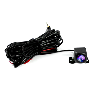 Image 2 - 720P Car Rear View Camera Only For PG12 Dash Camera