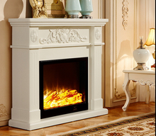 Electric Fireplace Mantle Online Shopping The World Largest