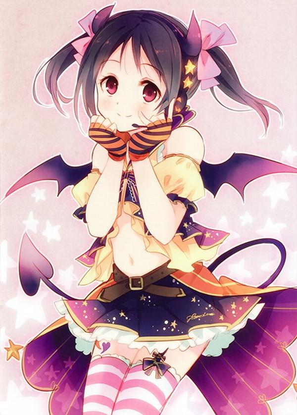 Love Live Anime Yazawa Nico 210*150CM Single-side Quilt Cover #38779Love Live Anime Yazawa Nico 210*150CM Single-side Quilt Cover #38779