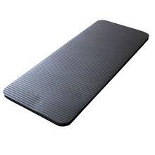60x25x1,5 см Коврик для йоги, гимнастики для начинающих, фитнеса, гимнастики, складные матрацы, подушка для локоть, спортивный коврик для дома, колодки для бодибилдинга