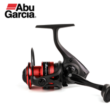 Abu Garcia BLACK MAX BMAXSP  Spinning Reel , Lightweight Graphite Body Saltwater