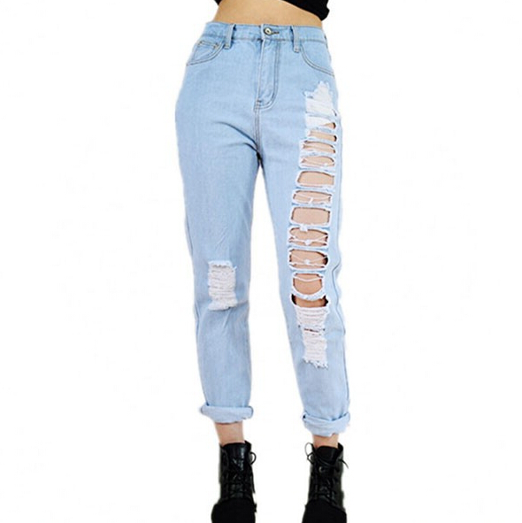 Online Get Cheap Skinny Jeans Big Legs -Aliexpress.com | Alibaba Group