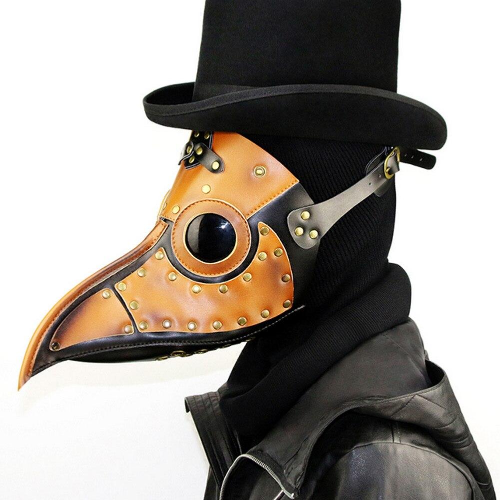 Online Buy Wholesale beak mask from China beak mask Wholesalers ...