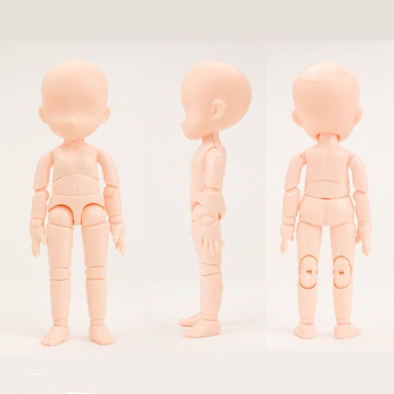Peradix Heißer Kunst Figur Puppe Figma Aktionen Spielzeug Urform ...