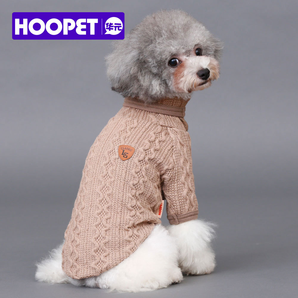 Popular Knit Dog Sweater-Buy Cheap Knit Dog Sweater lots ...