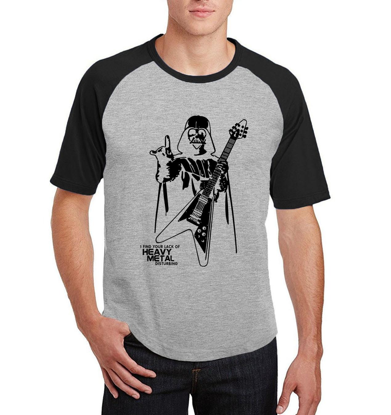 2019 summer  cotton fitness camisetas Men man's fitness top style short sleeve T Shirt harajuku hip hop raglan top