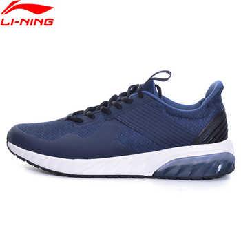 Li-Ning Men LN Gelato Classic Lifestyle Shoes Breathable Cushion LiNing Sport Shoes Sneakers AGCM047 YXB104 - SALE ITEM Sports & Entertainment