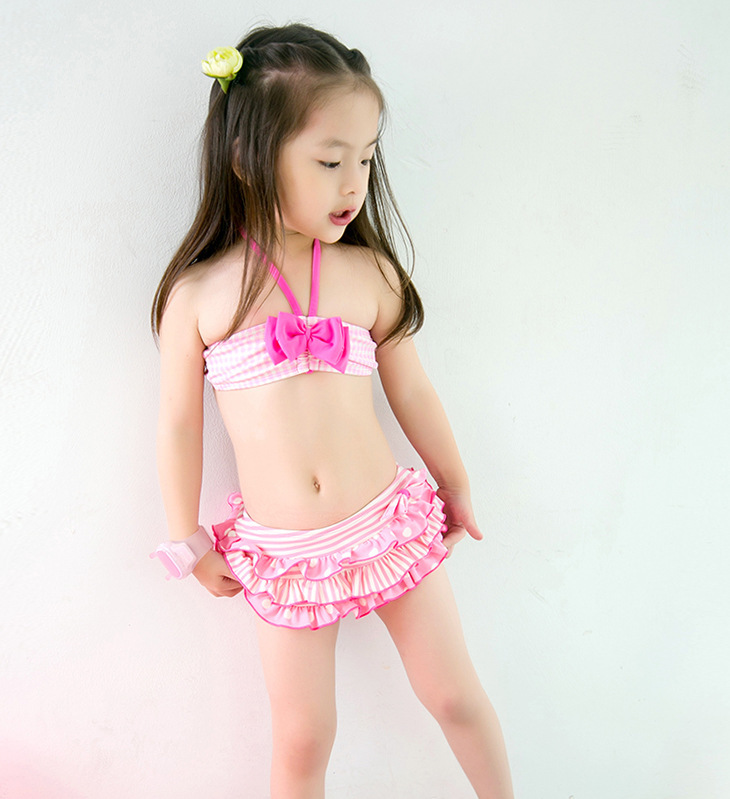 child models bikini images