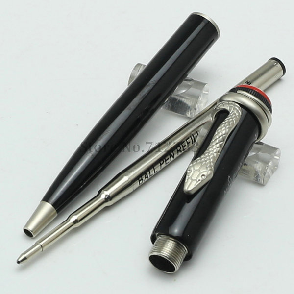 stylo de marque allemande