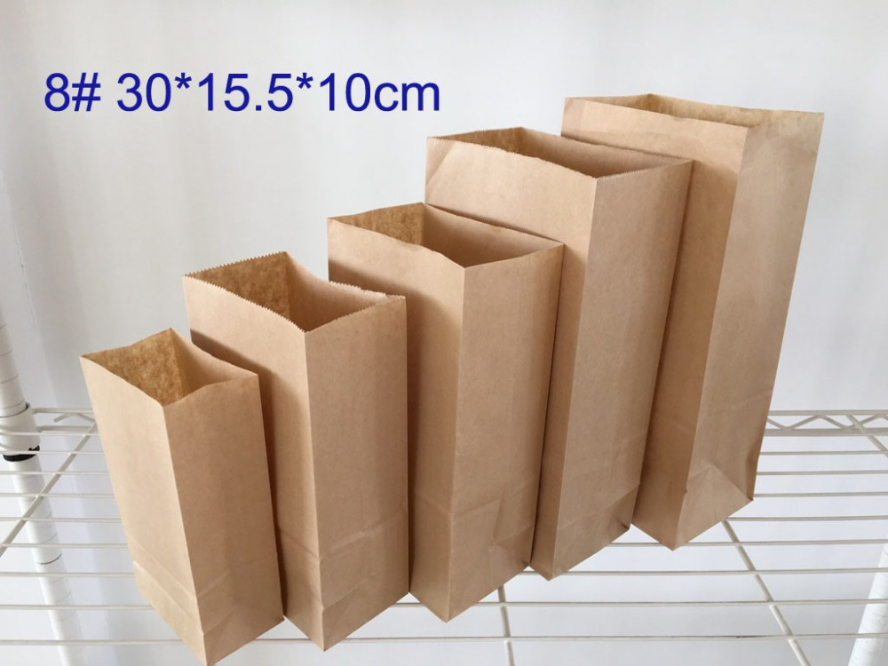 Buy Paper Online from PaperPapers   Bulk Paper Supplier