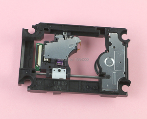 Image 5 - Replacement KES 496AAA KEM 496AAA KES 496A Drive Laser Lens kem 496a with deck For playstaion 4 PS4 Slim Pro Laser Lens