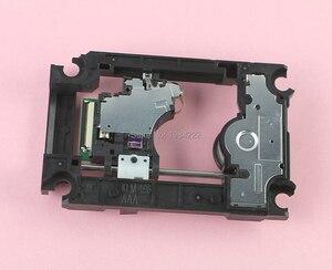 Image 5 - Substituição KES 496AAA KEM 496AAA KES 496A drive laser lente kem 496a com plataforma para playstaion 4 ps4 pro magro laser lente