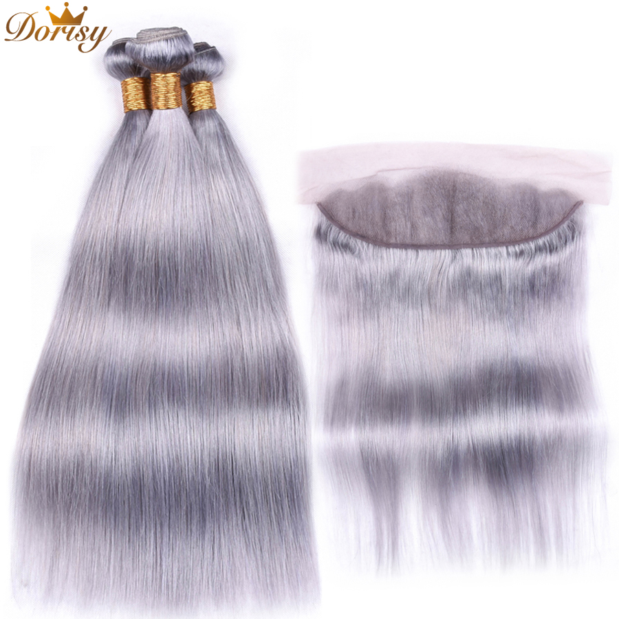 discount Lace Hair Frontal
