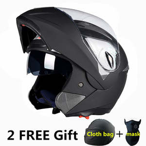 Safe Flip Up Motorcycle Helmet With Inner Sun Visor Best Sales Everybody Affordable