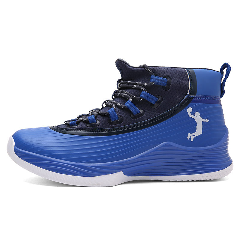 2017 Brand Mens Breathable Basketball Shoes Outdoor High Top Air Mesh Sneakers Ultra Boost Jordan Ankle Boots Shoes Basket Homme yealon basketball shoes men basket homme basse hombre basket homme men s high ankle sneakers basketball boots 2016