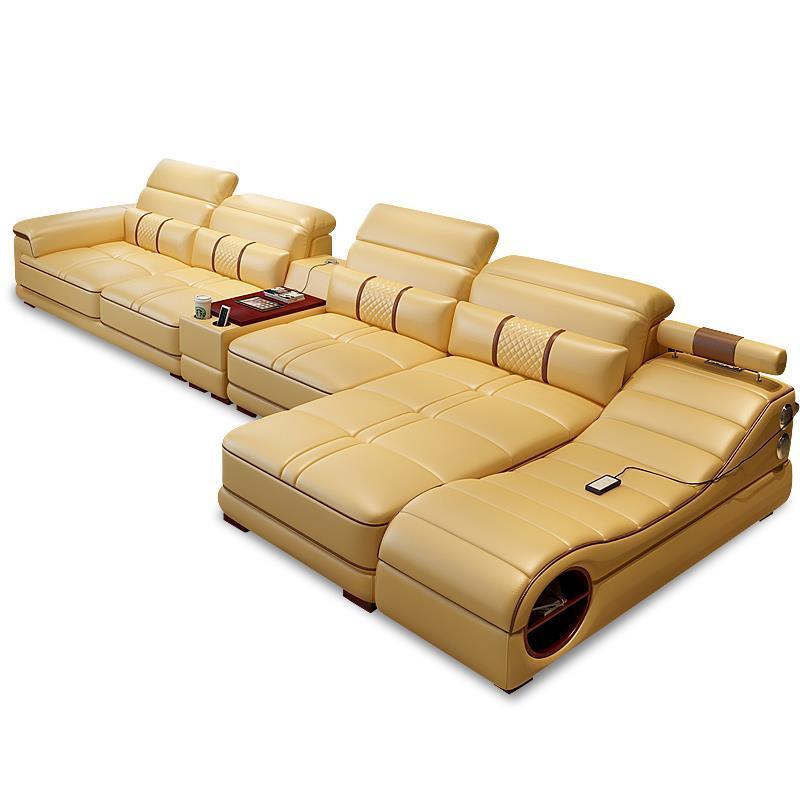 Moderno para meble puff asiento koltuk takimi mobili for Moderno furniture