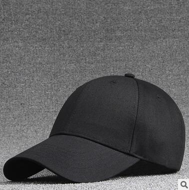 Hasil gambar untuk topi pink wanita