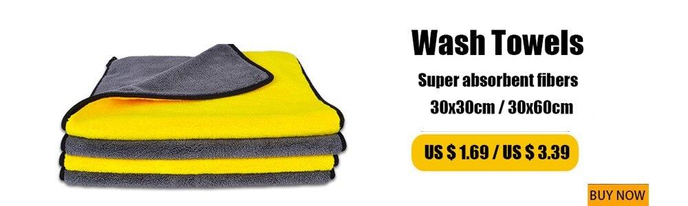 z-towel1