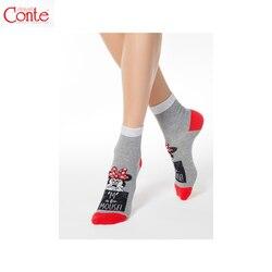 Женские носки и чулочные изделия Conte elegant