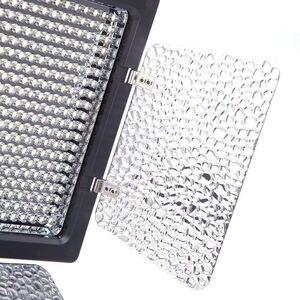 Image 2 - YONGNUO YN600L YN600 600 LED Light Panel 5500K LED Fotografie verlichting VOOR Video Light met Draadloze 2.4G Afstandsbediening APP Remote