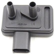 Egr отзывы, датчик давления для Ford E-150 Escape Explorer F-150 Focus Ranger 2F1E9J460Ab 2F1E-9J460-Ab