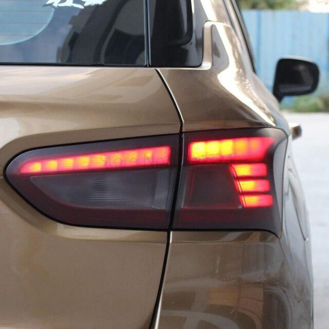 30 100cm Matt Black Automobiles Car Light Headlight Taillight Tint Vinyl Film Sticker Sheet Fog Light