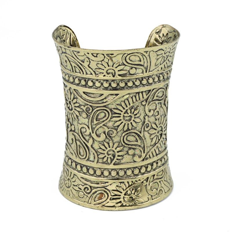 Dayoff Boho Vintage Gold...