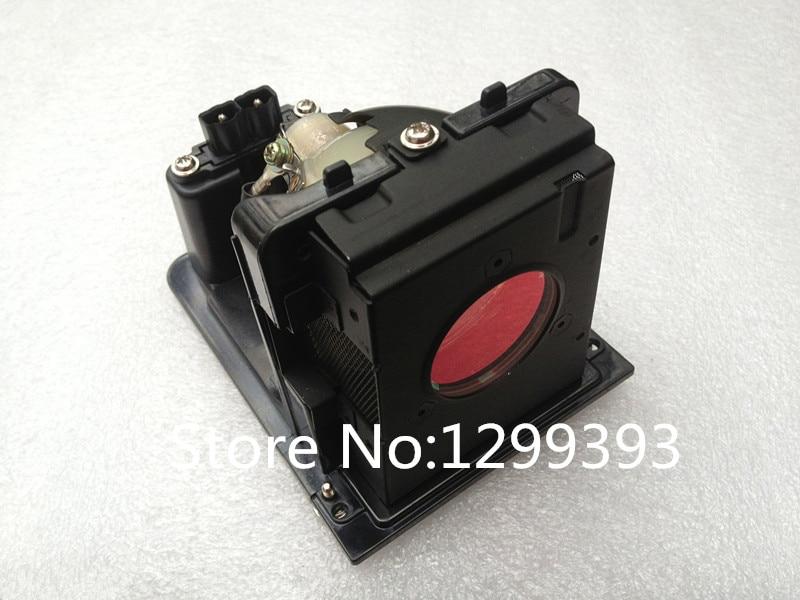 SP. L3703.001 lampe de remplacement pour OPTOMA H77 H78 H78DC3 H79