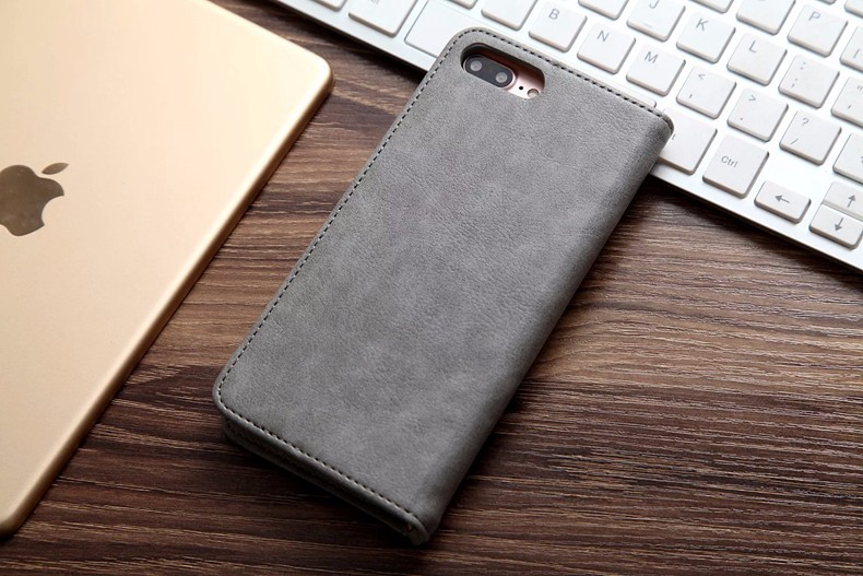 leather case (29) -