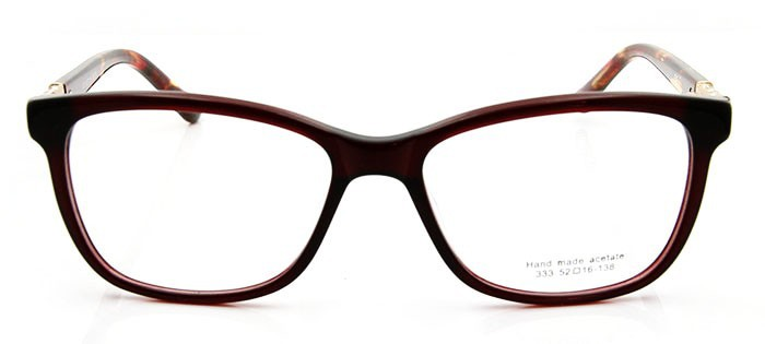 Eyeglasses Optical  (18)