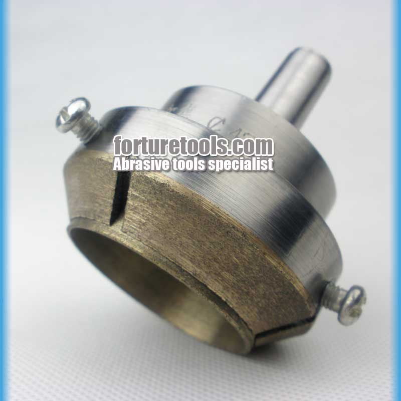 taper-shank-diamond-drill-bit-with-countersink-001