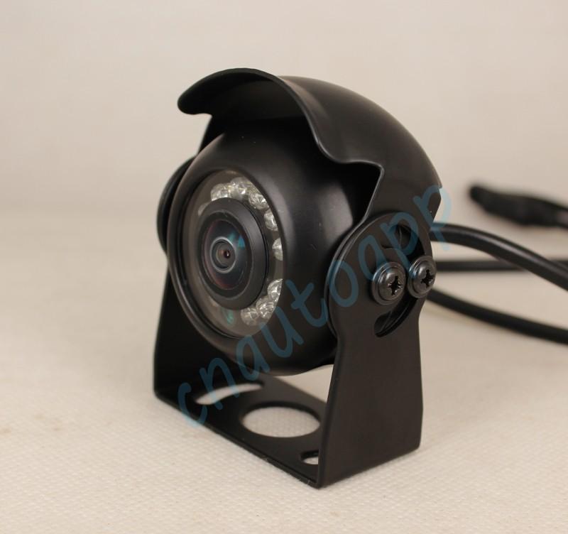 bus-camera-2