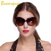 CHARAS brand Round women's Sunglasses Beach holiday Anti-UV UV400 goggle Outdoor Unisex drive glasses