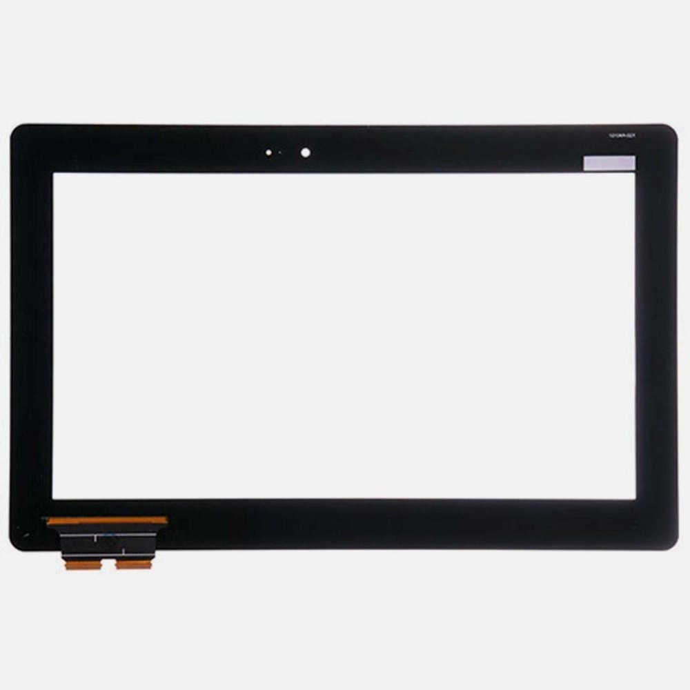Touch Screen digitizer Glass Lens Sensor Repair Replacement parts for Asus Transformer Book T100 T100TA touch panel new for asus eee pad transformer prime tf201 version 1 0 touch screen glass digitizer panel tools