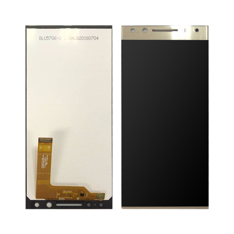For <font><b>Alcatel</b></font> <font><b>5</b></font> 5086 5086A 5086D <font><b>5086Y</b></font> OT5086 LCD Display Touch Screen Digitizer Glass Assembly + Free Tools image