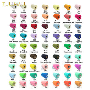 Wedding Decoration Fabric Tulle Roll Tutu DIY Skirt Party