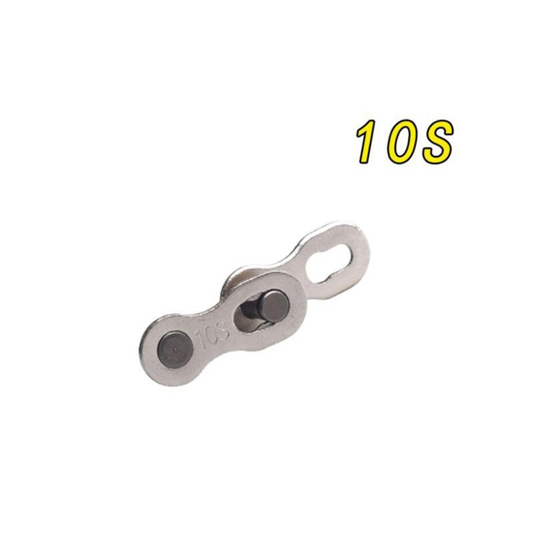 FMF-Bicycle-Chain-Magic-Buckle-8-9-10-24-27-30-Mountain-Road-Quick-Release-Buckle(3)