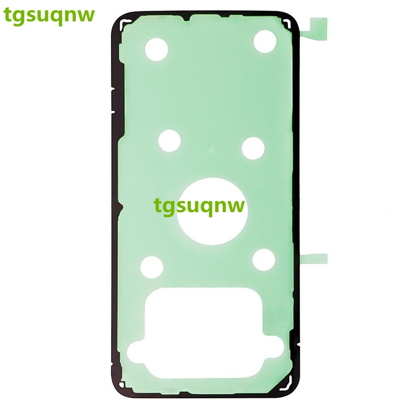 Battery Door Back Cover Adhesive Sticker Glue For Samsung Galaxy S8 G950 G950F