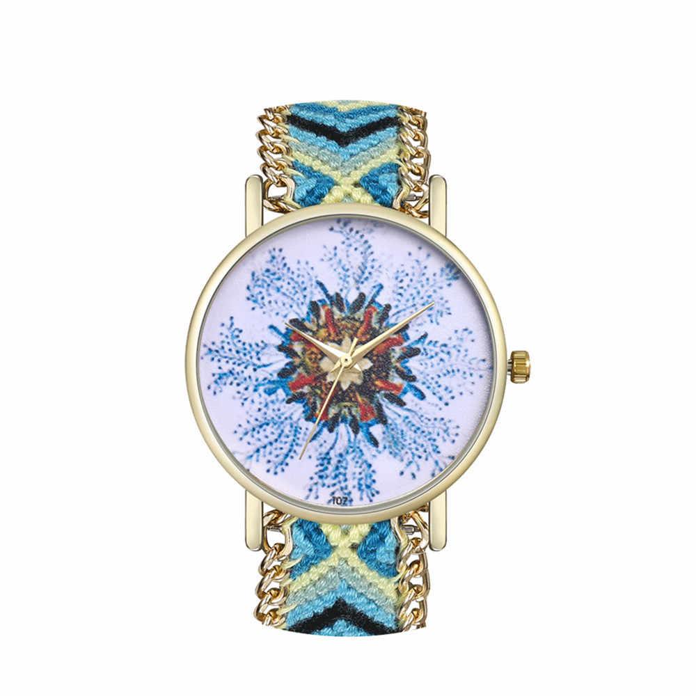 2019 часы женские модные большие дисковые шерстяные настольные женские изысканные часы женские часы Relogio кварцевые Saat наручные часы Reloj Mujer