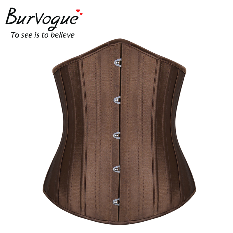 corsets and bustiers set