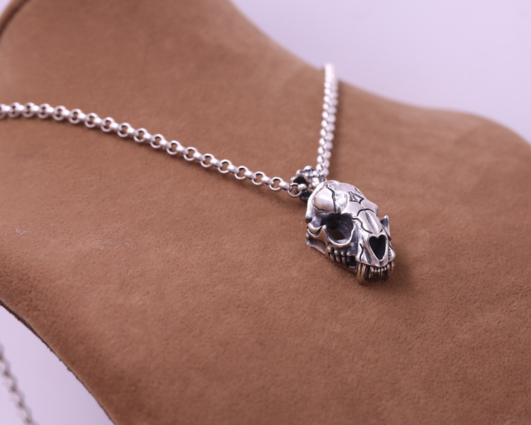 silver-pendant006d