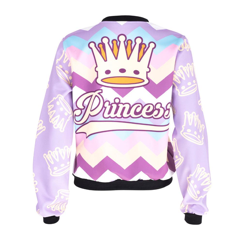 42362 princess zyg zag (5)