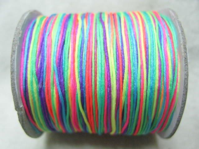 noir souple éponge mousse tressé corde cordon cordes craft décoré 12mm blanc