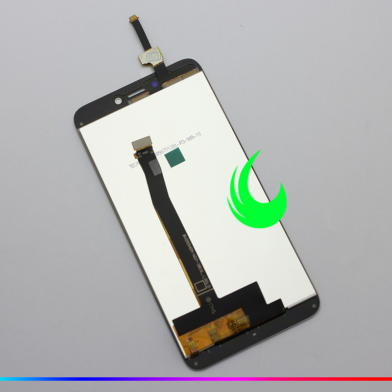 5 quot Original Display For Xiaomi Redmi 4X LCD Touch Screen Digitizer Assembly With Frame XIAOMI Redmi 4X LCD Display Replacement in Mobile Phone LCD Screens from Cellphones amp Telecommunications