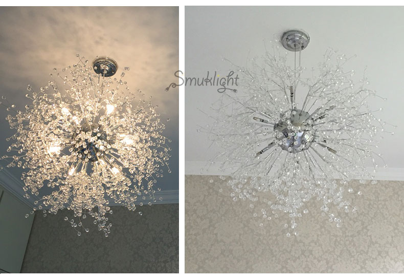LED-crystal-pendant-lamp_30