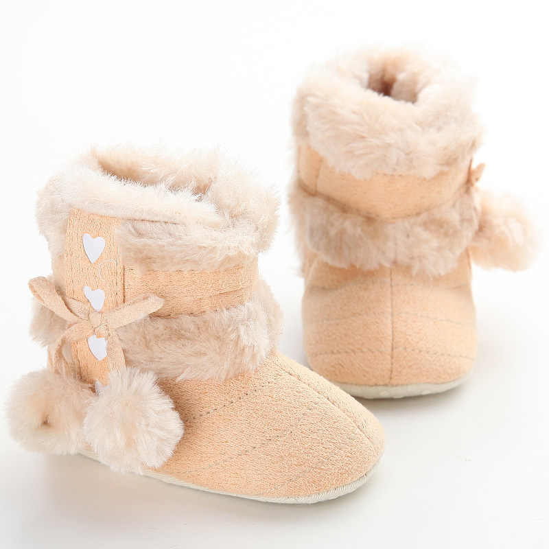 Newborn-Baby-Shoes-Plush-Winter-Warm-Boots-Toddler-Non-Slip-Soft-Sole-Crib-Shoes-0-18M-4