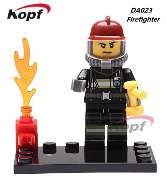 Repairman Flash