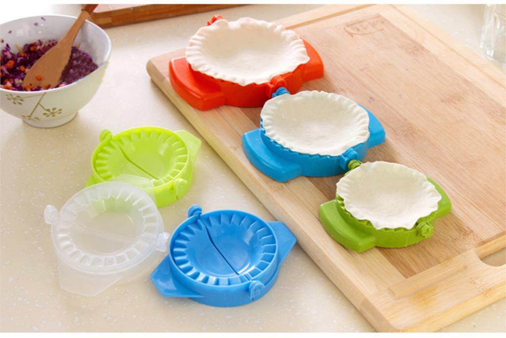 Inicio cocina herramientas de cocina creativa magia paquete de la máquina dumpling manual fácil ecológico bola.jpg