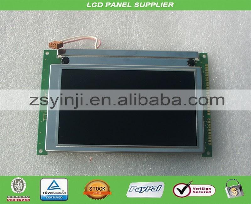 Ecran lcd 5.3 pouces SP14N01L6VLCZEcran lcd 5.3 pouces SP14N01L6VLCZ